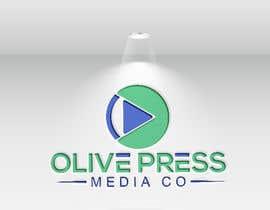 #95 cho Media Agency Logo bởi mozibulhoque666