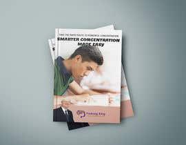 ummeeshanta tarafından Design / Update a Series of 5 E-Book Covers için no 55