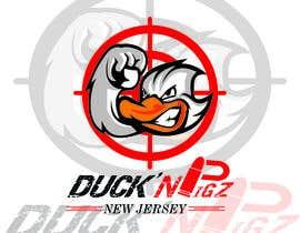 Nro 93 kilpailuun Duck'n Pigz käyttäjältä hmraj990099