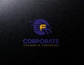 #337 cho New Logo Design bởi rimadesignshub