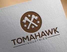 #83 cho I need a logo for a car camping product company. bởi ffaysalfokir