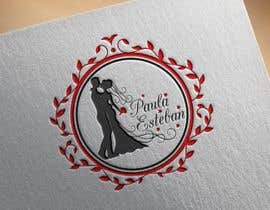 Alit31 tarafından Design a logo for a wedding için no 148