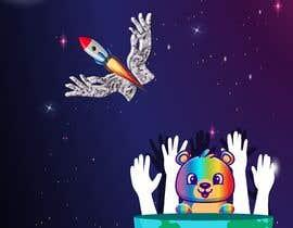Nro 46 kilpailuun Create a T-shirt / Hoodie Design käyttäjältä SphinxN01
