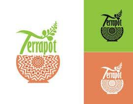 Nro 315 kilpailuun Design a brand logo käyttäjältä dondonhilvano