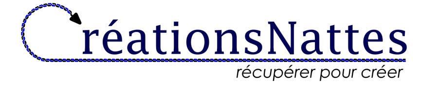 Inscrição nº                                         16                                      do Concurso para                                         Logo Design for Creation Nattes