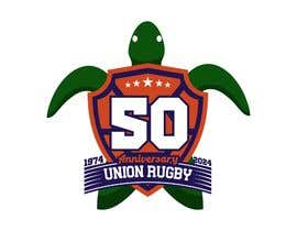#41 cho Union County Rugby bởi farizibnus