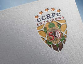 #44 cho Union County Rugby bởi Mohamedkasba97