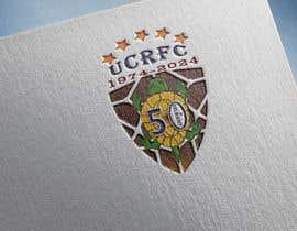 #46 cho Union County Rugby bởi Mohamedkasba97