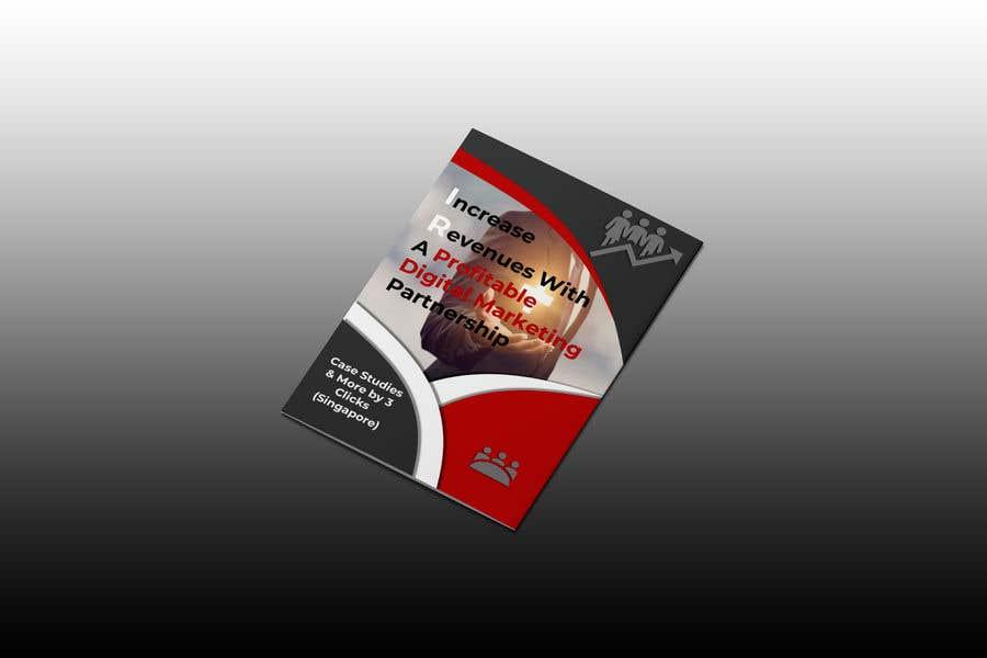 Bài tham dự cuộc thi #                                        12                                      cho                                         PDF Design (Inner Pages & 3D eCover) - 23/01/2021 10:20 EST