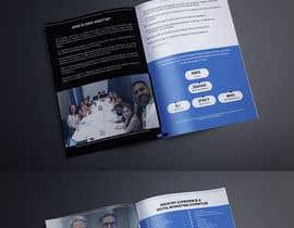 sbh5710fc74b234f tarafından PDF Design (Inner Pages & 3D eCover) - 23/01/2021 10:20 EST için no 6