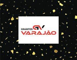 #262 for Logo for granite cladding company by designcute