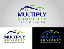#67 para Logo Design for Property Development Business por woow7