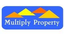 Graphic Design Inscrição do Concurso Nº199 para Logo Design for Property Development Business