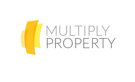 Inscrição nº 220 do Concurso para Logo Design for Property Development Business
