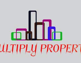 #140 para Logo Design for Property Development Business por attul88