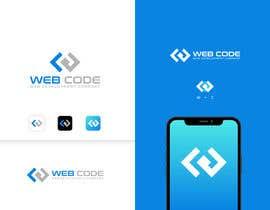 #399 cho Logo Design for Web Development Company bởi Sourov27