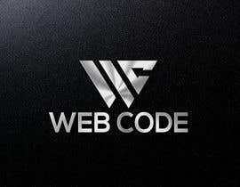 #260 cho Logo Design for Web Development Company bởi salmaajter38
