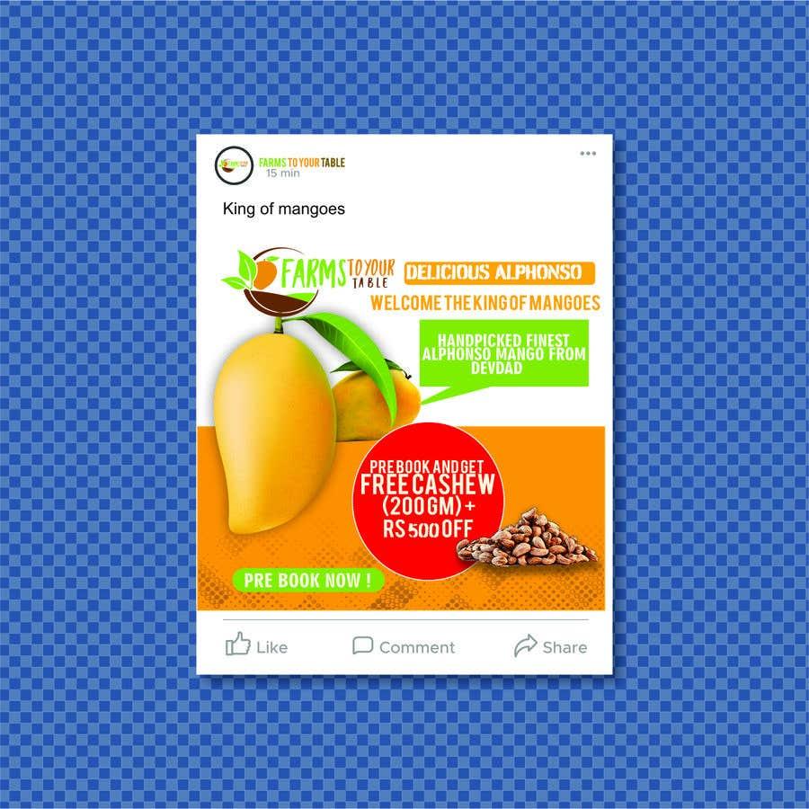 Penyertaan Peraduan #                                        44                                      untuk                                         facebook promotion banner
