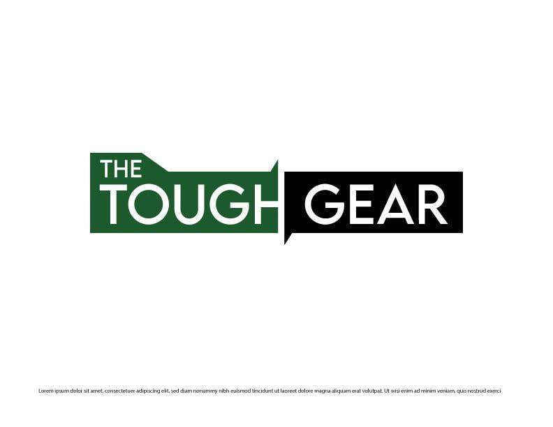 Kilpailutyö #                                        60                                      kilpailussa                                         Logotipo de tienda online