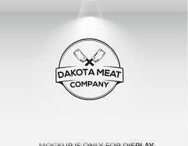 #44 untuk Logo Design for Local Meat Company oleh riad99mahmud