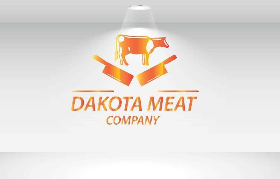 Penyertaan Peraduan #                                        247                                      untuk                                         Logo Design for Local Meat Company