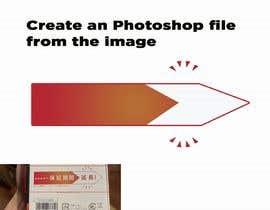AbodySamy tarafından Create an Photoshop file from the image için no 52