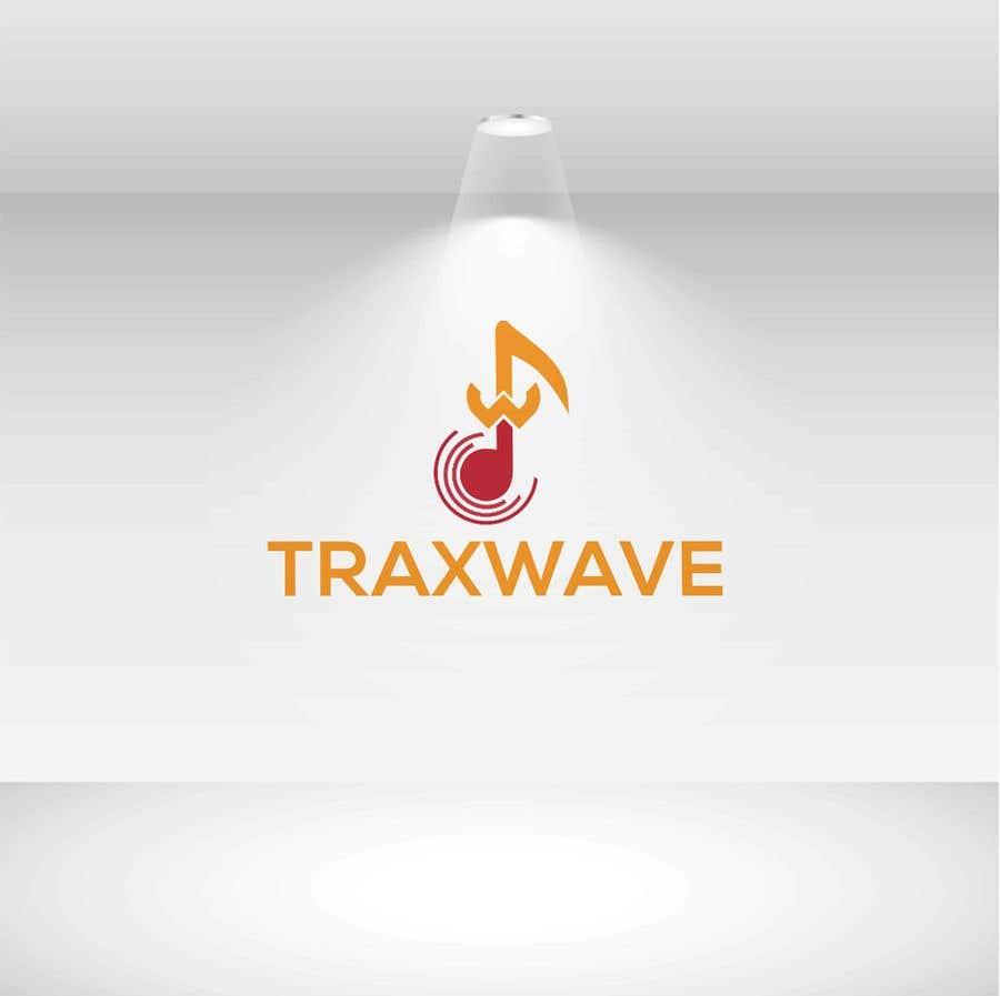 Bài tham dự cuộc thi #                                        99                                      cho                                         In need of a music brand logo