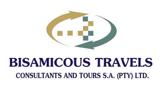 Contest Entry #                                        14                                      for                                         Design a Logo for a travel and tour company