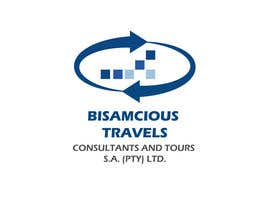 #44 untuk Design a Logo for a travel and tour company oleh mosamy19