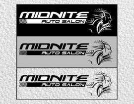 cakemudbudiono tarafından Create a logo for my Las Vegas based tint, vehicle wraps and detail company için no 163