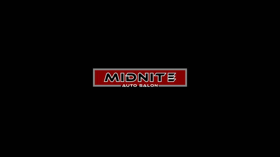 Contest Entry #                                        179                                      for                                         Create a logo for my Las Vegas based tint, vehicle wraps and detail company