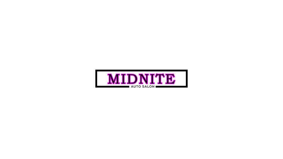 Kilpailutyö #                                        194                                      kilpailussa                                         Create a logo for my Las Vegas based tint, vehicle wraps and detail company