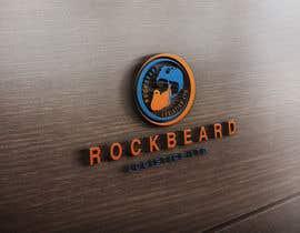 Nro 946 kilpailuun Build me a logo käyttäjältä Livecolor1