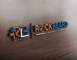 Nro 948 kilpailuun Build me a logo käyttäjältä Livecolor1