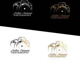 #37 для Создать Логотип от tarekzoheir2005