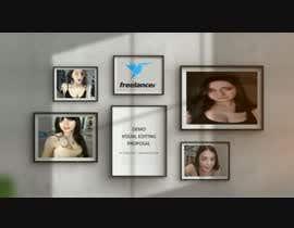#6 cho Video presentation animation of photos bởi starupnet