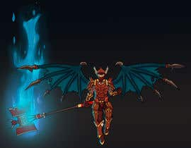 Nro 1 kilpailuun Anime avatars drawn based on photos - 24/01/2021 06:05 EST käyttäjältä Javiian16