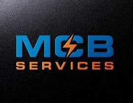 #673 для Create me a company logo от nazmunnahar01306