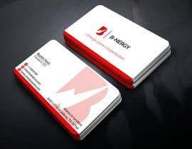 #369 untuk Business cards oleh graAndWebPro