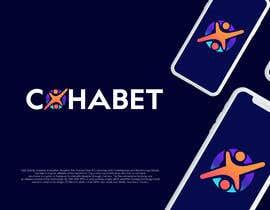 Nro 545 kilpailuun Create a logo and color scheme käyttäjältä gilopez