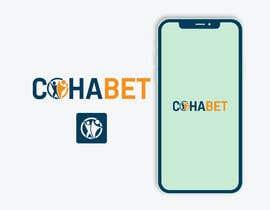 Nro 554 kilpailuun Create a logo and color scheme käyttäjältä anubegum