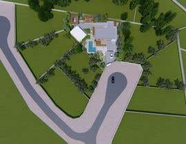 #34 cho Garratt Residential House - Architectural Concept Plan bởi mrsc19690212