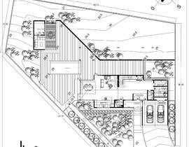 #37 cho Garratt Residential House - Architectural Concept Plan bởi ARCHXANDER