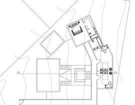 #47 cho Garratt Residential House - Architectural Concept Plan bởi kasapmedya43