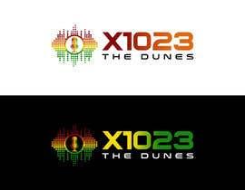 Nro 407 kilpailuun Design a Logo käyttäjältä lanjumia22