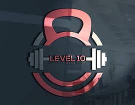 kulsumab400 tarafından Level 10 Fitness için no 247