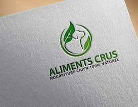 #200 untuk Logo Design Needed oleh alimmhp99
