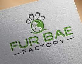 Nro 54 kilpailuun Fur Bae Factory käyttäjältä nazmunnahar01306