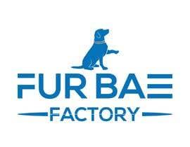 Nro 67 kilpailuun Fur Bae Factory käyttäjältä Hafsa11223