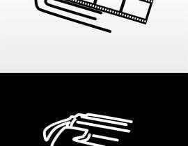 #106 cho Minimalist Screenwriting Logo bởi Sico66